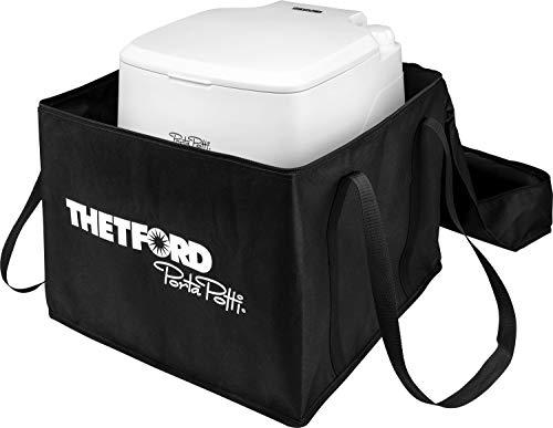 Thetford Porta Potti Tragetasche X35/X45, Schwarz