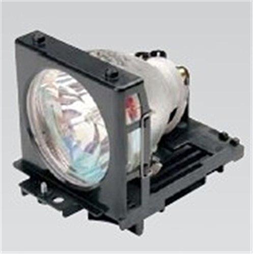 Kompatible Ersatzlampe DT00671 für HITACHI CP-S335 Beamer