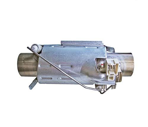 Heizelement für Spülmaschine 2000W DE-System AEG 5029761800/6