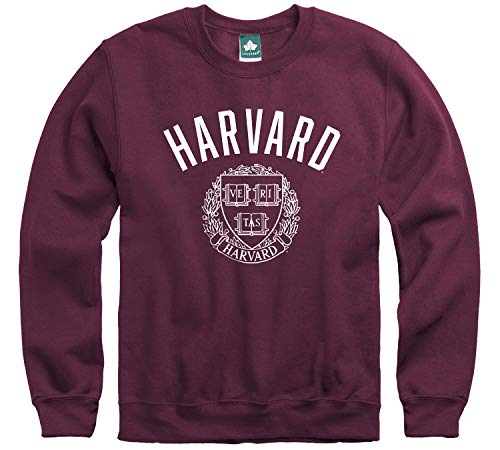 Best College Sweatshirts