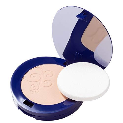 Dermacol, Base de maquillaje(Tono 3) - 1 unidad