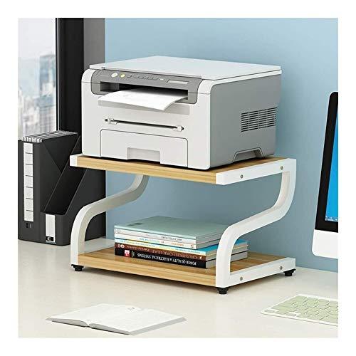 Soporte Impresora marca NUOCHEN