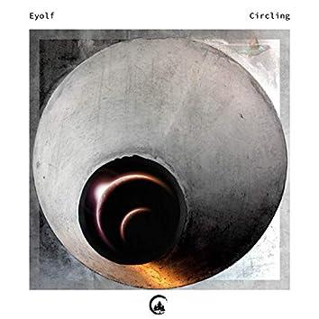 Circling