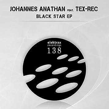 Black Star EP