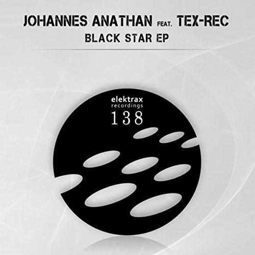Johannes Anathan, Tex-Rec