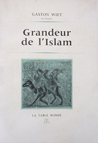 Grandeur de l'Islam