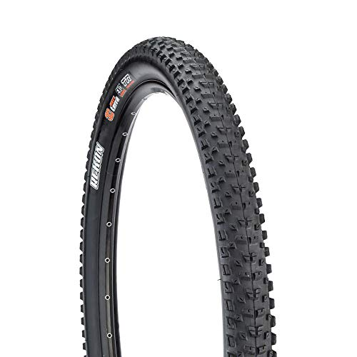 Maxxis Rekon Plus 120 Tpi 3ct/exo Foldable 29 x 2.80