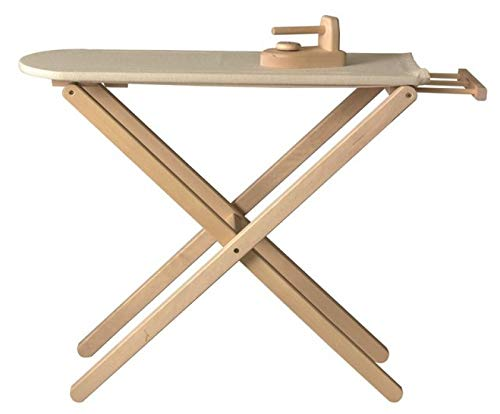 Egmont Toys 700159 - Tabla de planchar (madera)