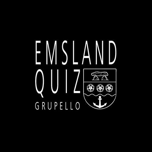 Emsland-Quiz: 100FragenundAntworten