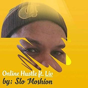 Online Hustle (Street Mix)