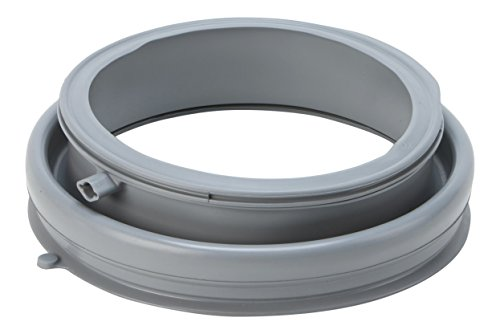 DREHFLEX - TM05 - für Miele Türmanschette 5156613 für Modelle der 300er Serie Waschmaschine