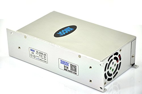 1000 watt ac dc power supply - 9