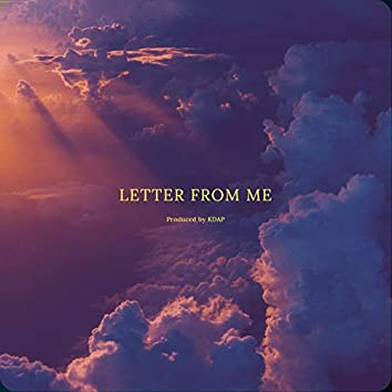 Letter from Me