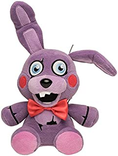 Funko Five Nights at Freddy's Twisted Ones - Theodore Collectible Figure, Multicolor
