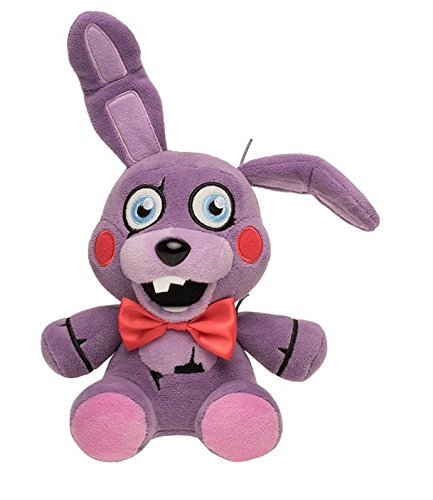 Plush: Five Nights at Freddy's: Theodore
