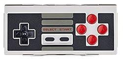 Best Retro Controllers - 8Bitdo