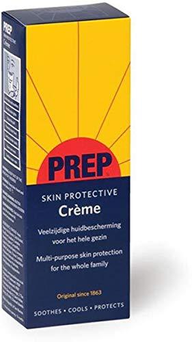 Prep Skin creme tube - 125g
