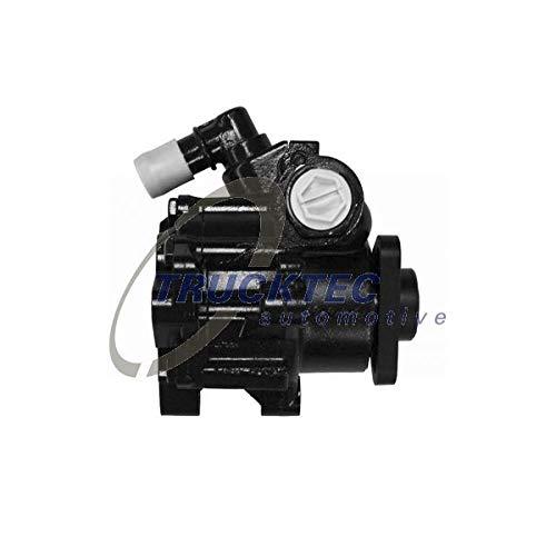 TRUCKTEC AUTOMOTIVE 08.37.073 Hydraulikpumpe, Lenkung Hydraulikpumpe Lenkung, Elektrische Servopumpe, Lenkungspumpe