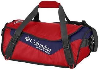 Columbia Lode Hauler 30 Bag (One Size)