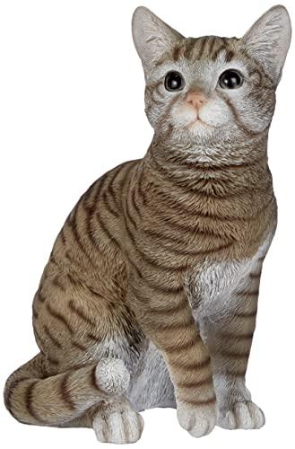 Dehner -   Dekofigur Katze