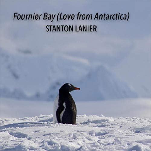 Stanton Lanier