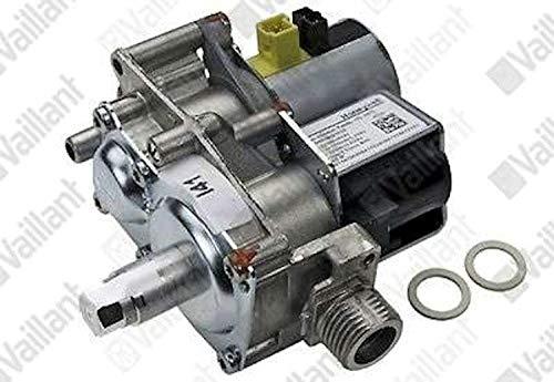 Vaillant 0020045925 Gasarmatur