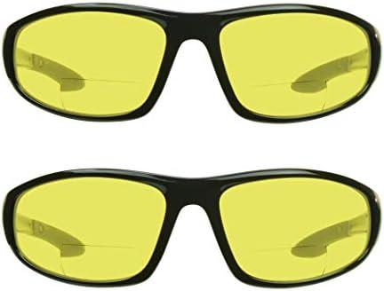 Top 10 Best randolfes ranger shooting glasses