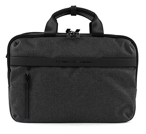 Porsche Design Aktentasche Cargon CP Dark Grey