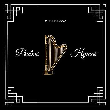 Psalms & Hymns