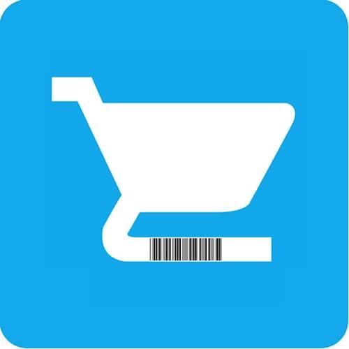 commercial barcode scanner app test & Vergleich Best in Preis Leistung