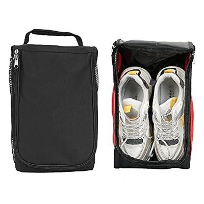 N\W Golf Shoes Bag