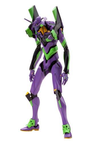 Neon Genesis Evangelion Purpose Humanoid EVA Unit 01 Modell-Bausatz