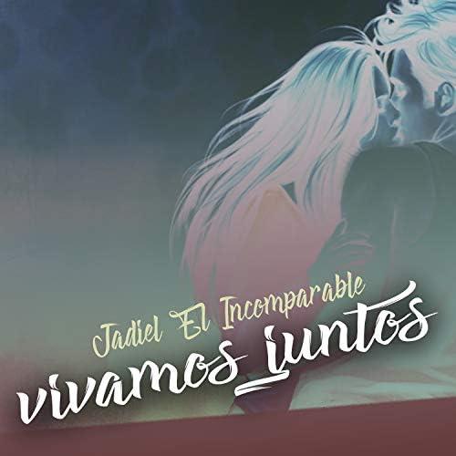 Jadiel, El Incomparable