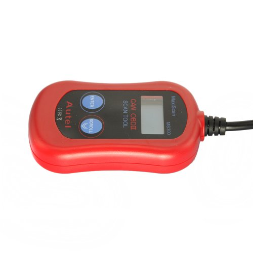 Discounted OBD 2 Diagnostic Fault Code Reader Scan Scanner Tool CAN