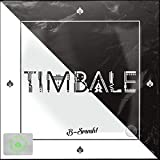 Timbale (Original Mix)
