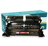 YANGYA ReciclableBrother DR820 Cartucho de tóner Negro Compatible DR3450 HL-5590DN MFC8530 8535 8540DN DR3435 Impresora Compatible con Cartucho de tóner, consumibles Originales