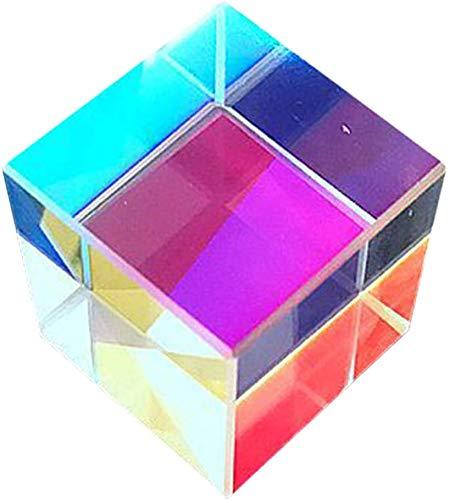 SUIYUE Caja de Regalo de Separador de Cubo de dispersión de