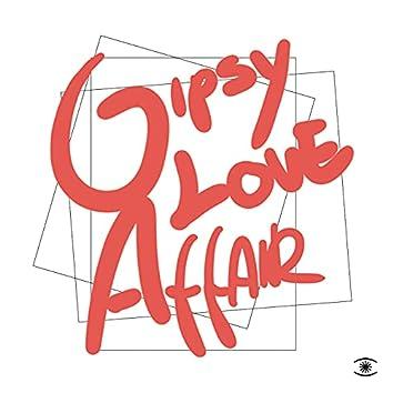 Gipsy Love Affair (Mixes)