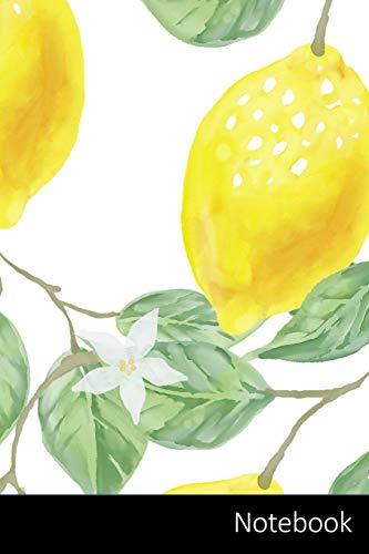 Coperchio Green Lemon in vetro da 24 cm