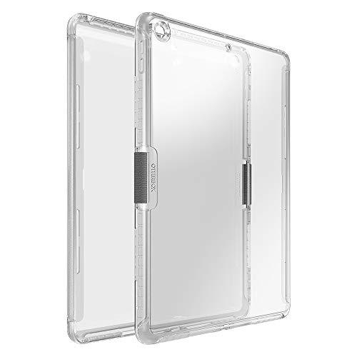 OtterBox Symmetry Clear sturzsichere Schutzhülle für Apple iPad (7. Generation)