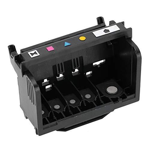 Zwindy Cabezal de impresión de Repuesto fácil de Instalar, Cabezal de impresión de Impresora,...