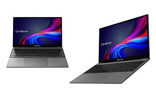 Laptop - Notebook Microtech - Ryzen...