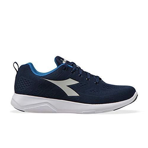 Diadora - Zapatillas de running X Run Light 6 para hombre. Size: 40 EU