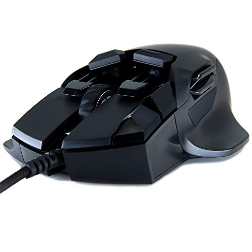 Swiftpoint Z Gaming Mouse, 13...