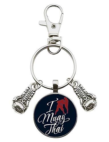 Schlüsselanhänger, Taschenschmuck I...