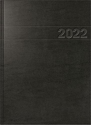 BRUNNEN 1078711902 Buchkalender Modell...