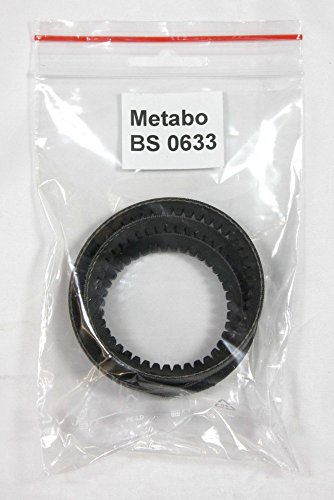 metabo-bandsaege-bs-0633