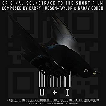 U + I (Original Short Film Soundtrack)