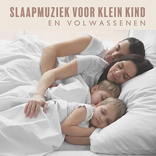 Baby Schlafmusik Akademie