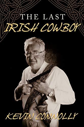 The Last Irish Cowboy